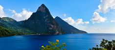 favorit place, st lucia, incred place, stlucia, saint lucia