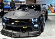 car, ass camaro, bad ass, camaro turbocharg, camaro coup, 2013 camaro, classic camaro, chevi camaro, 2013 turbo