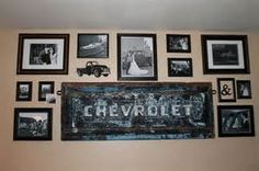 repurposing car parts - Yahoo Image Search Results