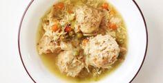 crock pots, food, high protein recipes, crock pot chicken, soup