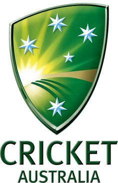 Publisher 505 Games has just announced the latest Ashes Cricket game to be released, Ashes Cricket 2013. This game is being released in celebration of the double header Ashes Series cricket over in England.