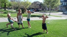 summer camp activities, summer kids, summer routine for kids, summer activities, stay activ, summer routines for kids, summer fun, makeit monday, summer schedule