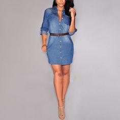 plus size dresses petite