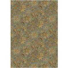 rug patterns, famili room