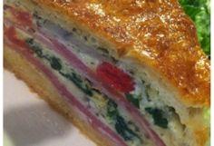 ... italian brunches breakfast recipe breakfast anytime brunches torte
