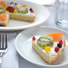 fruit pizza, pamper chef, chef fruit, food, pizzas, chef recip, fruit recip, pizza recip, fresh fruit
