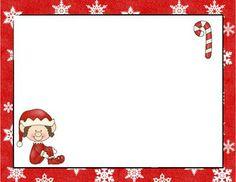 Elf on the Shelf Ideals on Pinterest | Elf, Shelves and Printables
