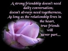 friend quotes, strong friendship, true quotes, heart, thought, inspirational quotes, real friends, friendship quotes, true stories