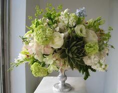 Modern reception flower arrangement photos.PNG