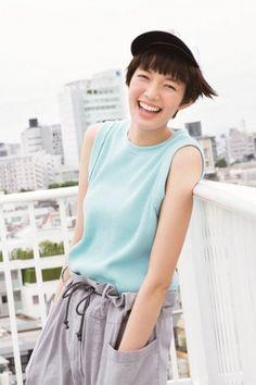 佐藤栞里の画像 p1_35