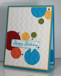 stamp, birthday card, circl