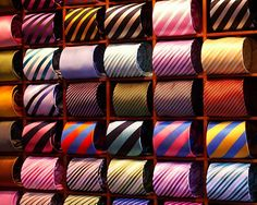 Google Image Result for http://st.houzz.com/simages/63695_0_15-1000-contemporary-closet.jpg