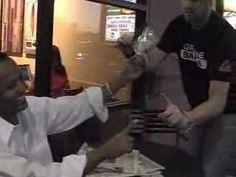 BIG Bang  http://postalbigtoe.com/big-bang-by-chris-smith/