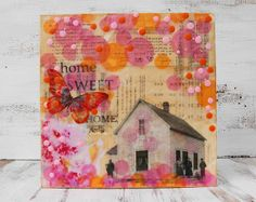 home sweet home   Flickr