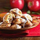 Try the Cinnamon-Bun Filled Pancakes Recipe on williams-sonoma.com
