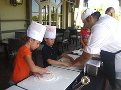 "Family-Friendly Resort Makes You ""Ambassador of the Environment"" at The Ritz Carlton, Laguna Niguel. #Luxury #Travel http://www.organicspamagazine.com/blog/family-friendly-resort-makes-you-ambassador-of-the-environment/# @Matty Chuah Ritz-Carlton"