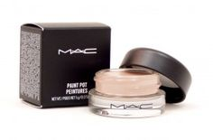 gotta try MAC Painterly! http://glossandglitz.com/best-eyeshadow-primer-whats-no-1