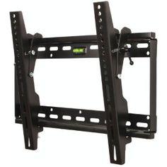 "Videosecu TV Wall Mount Fits LG 32"" 37"" 32LG30 32LG30DC LG-32LC2D 37LG30 37LG30DC LG3760 LCD Plasma TV 1QJ (Electronics)"