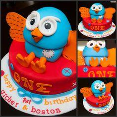 cupcakecak obsess, cake cupcak, food, butter chicken, cupcak recip, cupcak cakepop, cake decor, decor cake, owl cakes