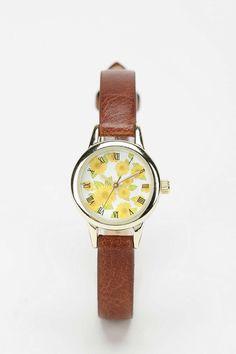 sunflow watch