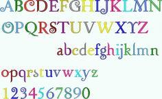 Font Elsa carta desenho de bordado do monograma | eBay
