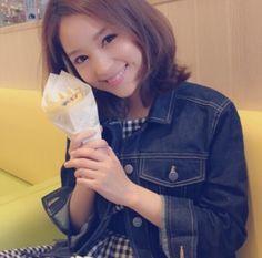 Lina (歌手)の画像 p1_5