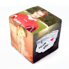foto weihnachtsgeschenke on pinterest pillow box iphone. Black Bedroom Furniture Sets. Home Design Ideas