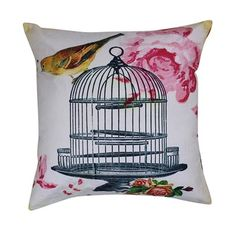Floral Cage 45X45-SRY0027 NZ$29.00 on Nzsale.co.nz