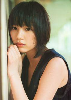 KIKI (女優)の画像 p1_22