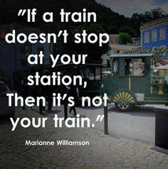 train, motivational quotes, motiv quot