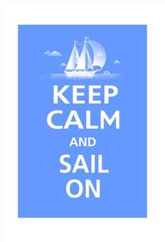 Using this for our sailing theme this year!