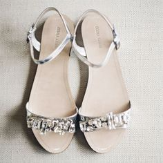 white, fashion, style, chic, summer
