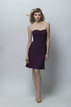 Wtoo Maids Dress 292