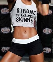 motivational fitness quotes - Google Search
