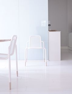 Minimalism in Helsinki - emmas designblogg