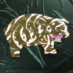 Mrs Wishy Washy On Pinterest Duck Crafts Paper Plate