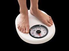 Eating Disorders Rise In Children 12 And Younger