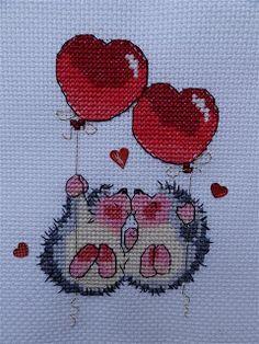 Margaret Sherry Lovers ~ Group Blog ~