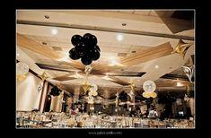 decoracion-gold.jpg 720×472 pixels