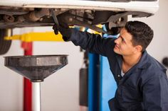 Save 20% on Auto Repairs at Bill Tyson's in Wellington! Bill Tyson's Auto Repair Wellington, FL | Mark's List