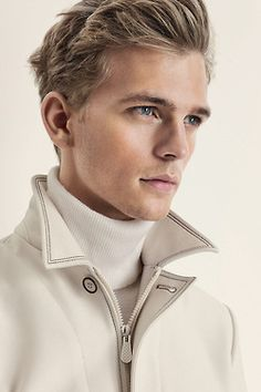 Dirty Blonde Hairstyles For Guys - Best Image of Blonde Hair 2018