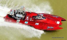 Image detail for -Race Boats - V Drive - #1203753381 - Boating on the Lower colorado ...