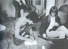 Caetano e Rita
