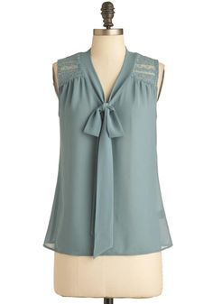 Science of Chic Top