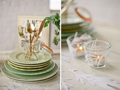 harvest tablescape// harwell photo