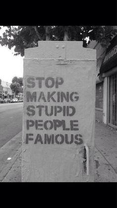 Amen !! The world needs true honest and intelligent people !!