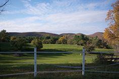 #Farm #Farms in Pittsfield, Massachusetts