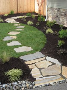 Brick landscape ideas | Portfolio of Patios/Walkways