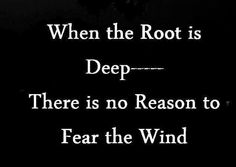 wind, wisdom, thought, inspir, word, deep root, quot, fear, the roots