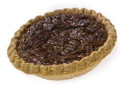 Pecan Pie #Yonanas